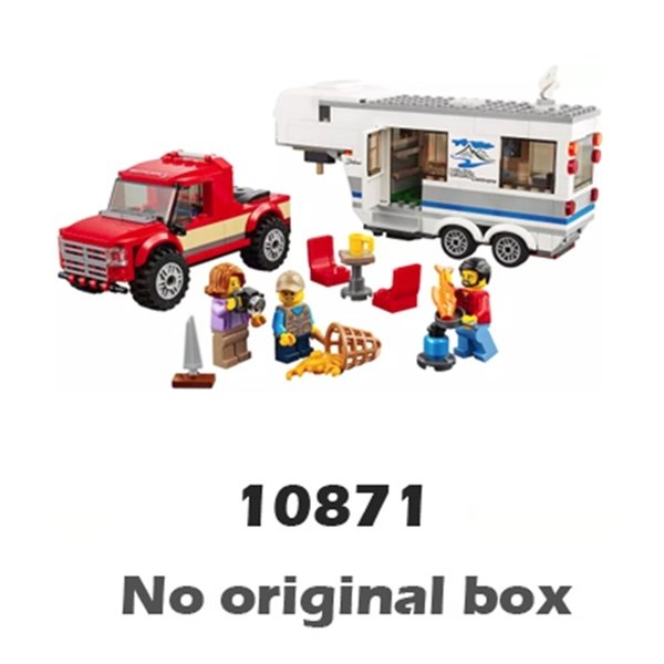 10.871 Hayır Kutusu