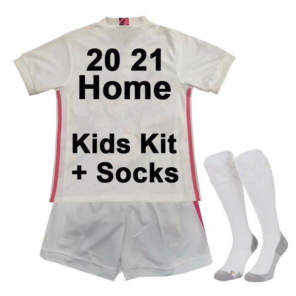 TZ578 2021 Home Have Socks