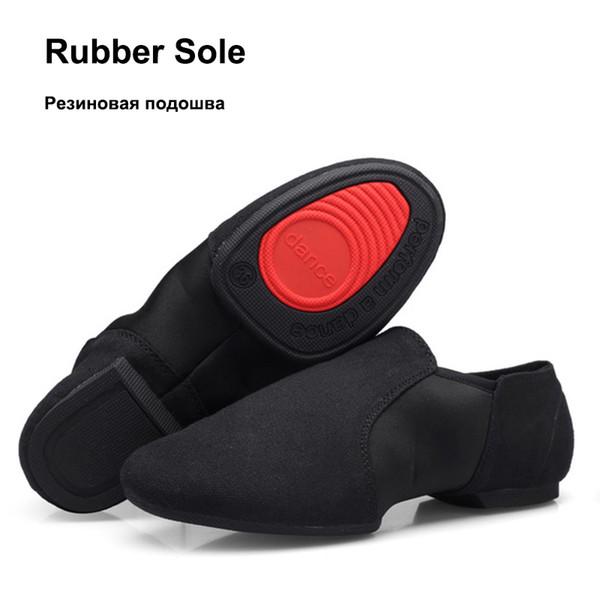 Rubberblack