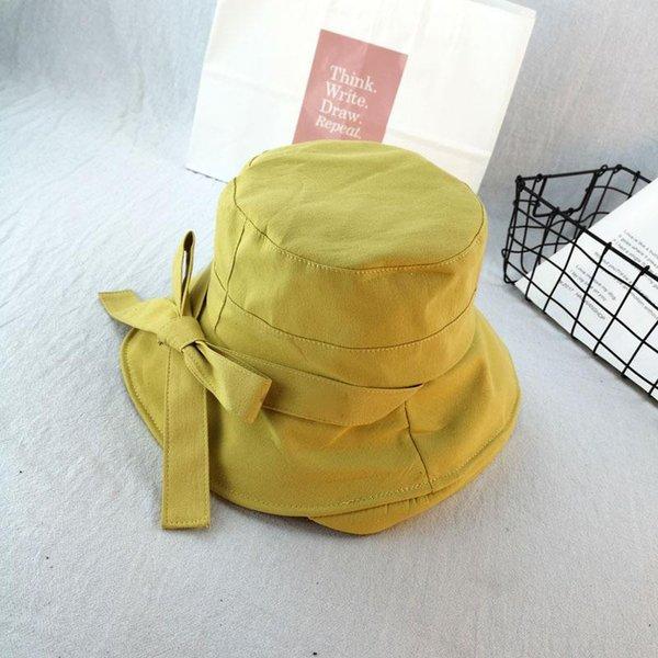 Zr7-amarillo