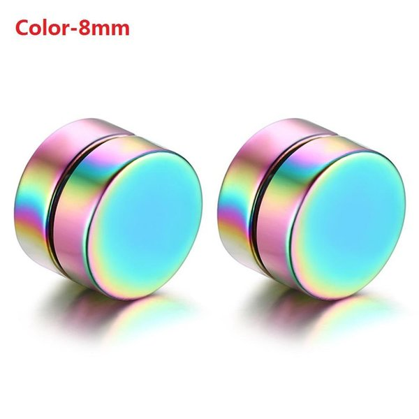 Color-8mm