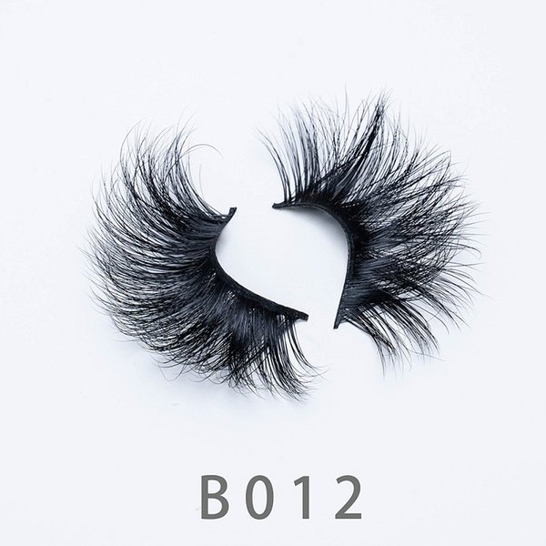 B012.