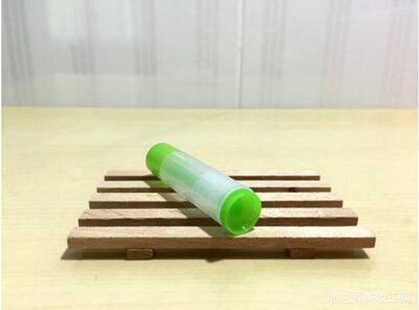 4 g verde chiaro
