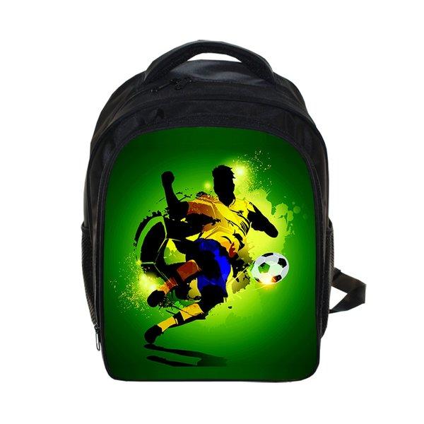 13football18
