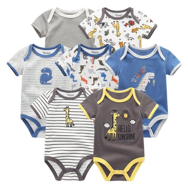 Bebek giysileri 023