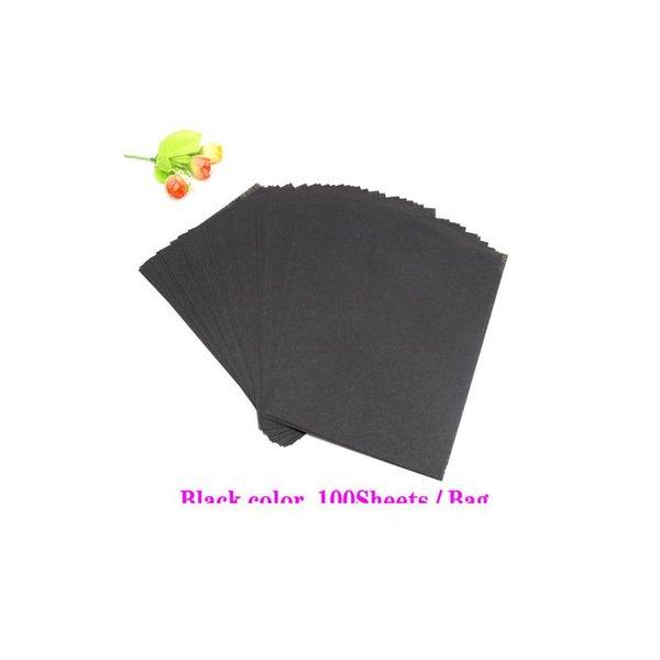 Black 100pcs_200004870