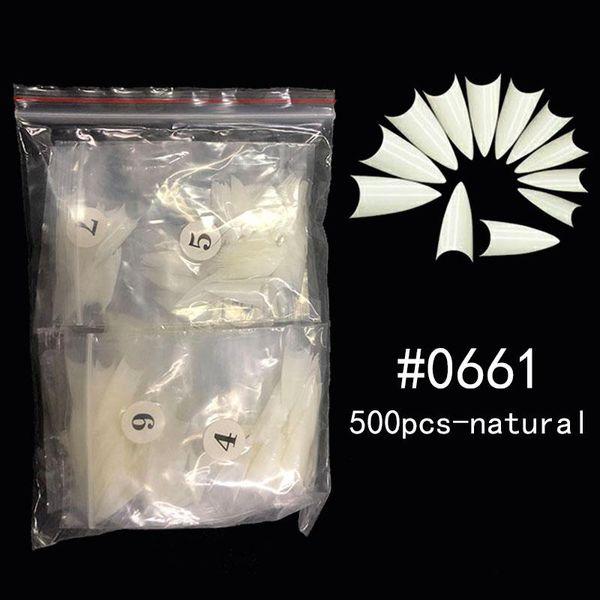 0661-Natural