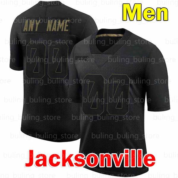 Personalizzato 2020 New Men Jersey (m z h)
