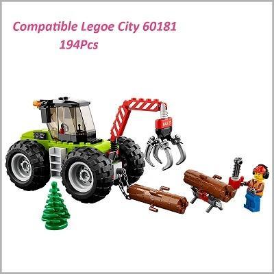 Compatible 60181