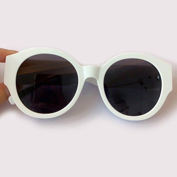 No, 4 gafas de sol