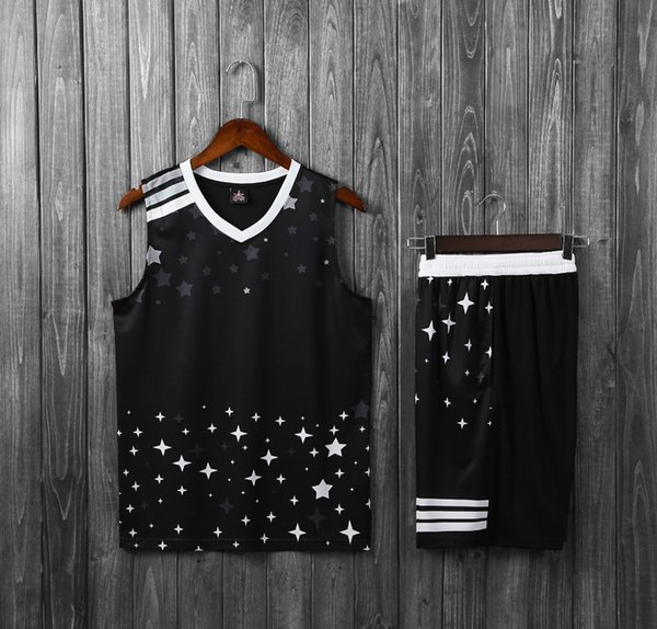 Black-XXL