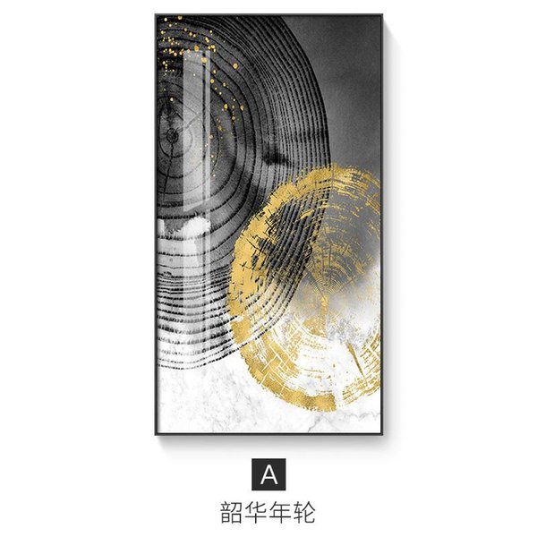35x65cm (n frame) A