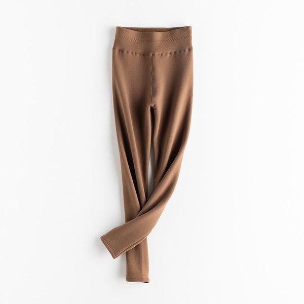 F006-коричневого цвета