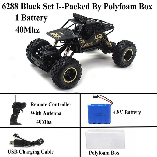 6288-Black-Set-1