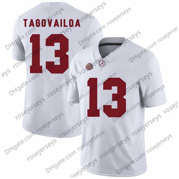 13 TAGOVAILOA Blanc