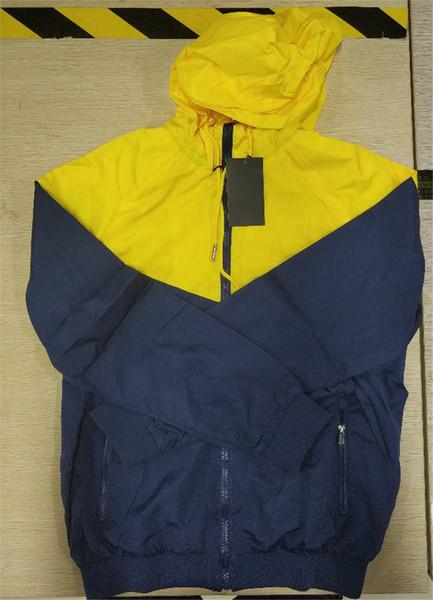 Azul + amarelo