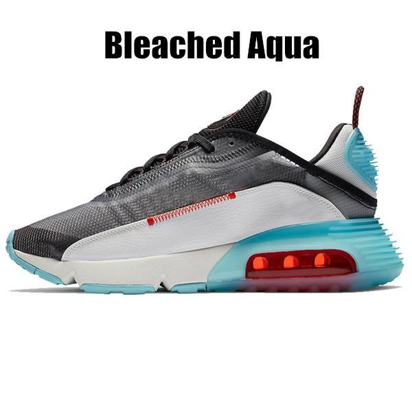 Aqua Blanchi 40-45