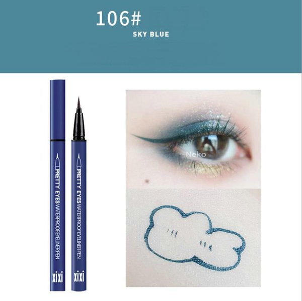 106 #