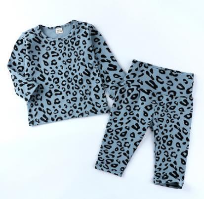 # 1 Kids Set Pyjama