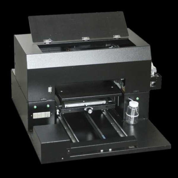 A3 UV Printer EU Plug