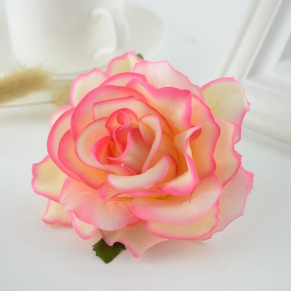 Milk White Rose Red