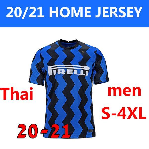 3 HOME S-4XL