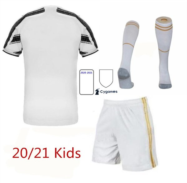 kids kit home 1