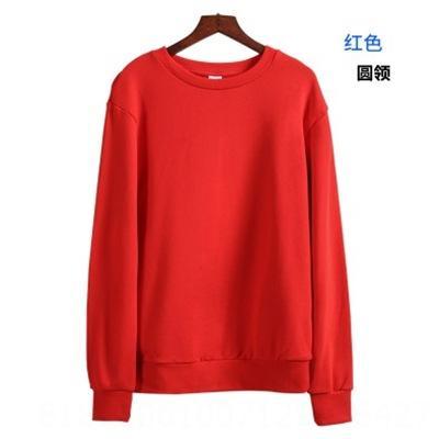 Red-XL