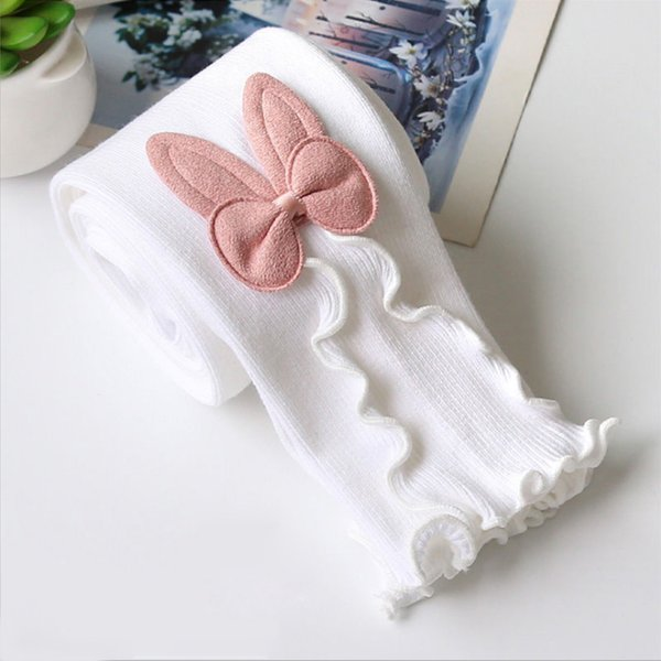 Kaninchen Weiß