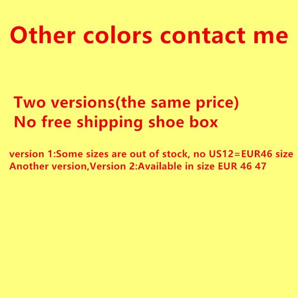 diğer Renk