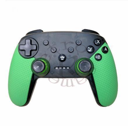 1pcs green