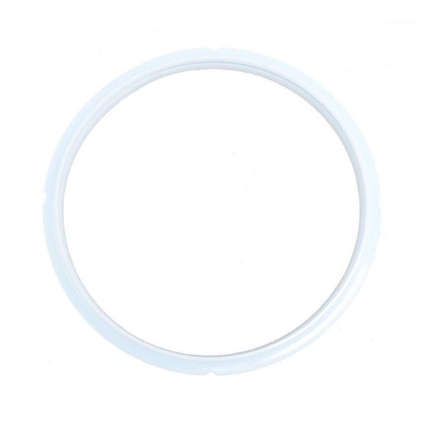 top popular Rubber Pressure Cooker Gaskets Replacement Silicone Sealing Ring For Electric Pressure Cookers Kitchen Cookware Tool1 2021