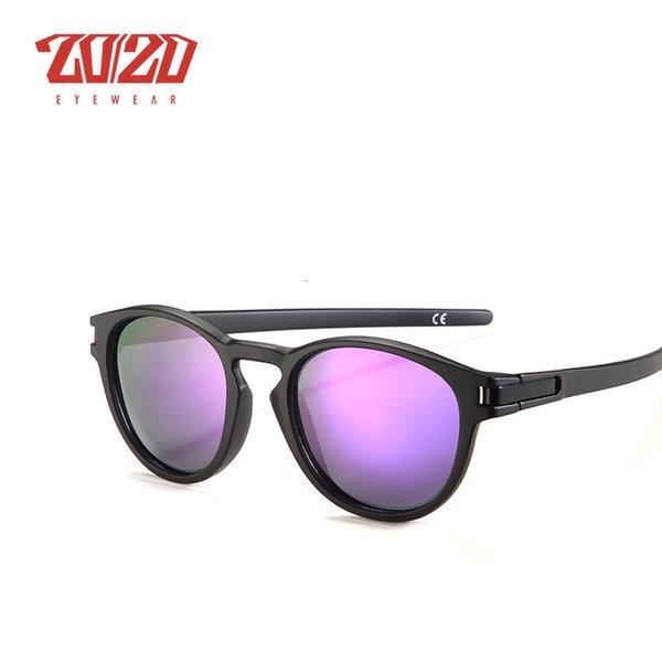 C03 púrpura