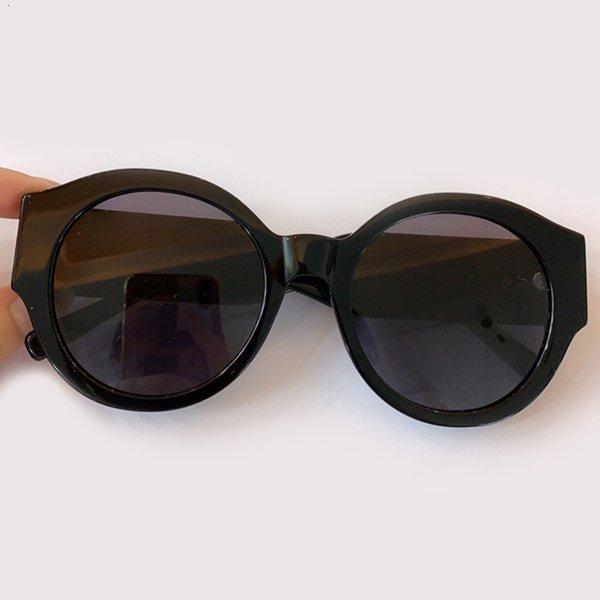 No hay, 5 gafas de sol