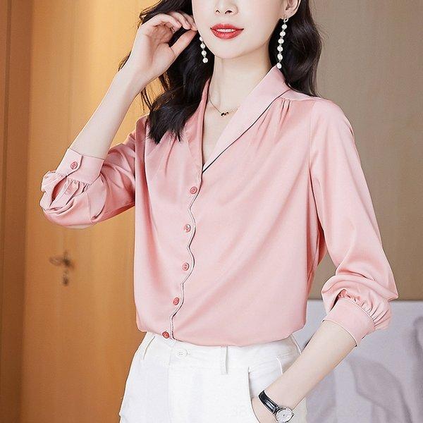 Pink-xxl # 43513