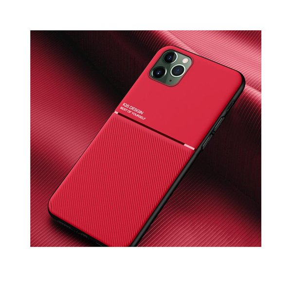 Red_10