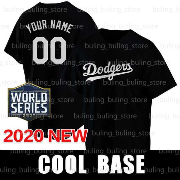 2020 personalizzato bassa fredda (daoqi) + Patch