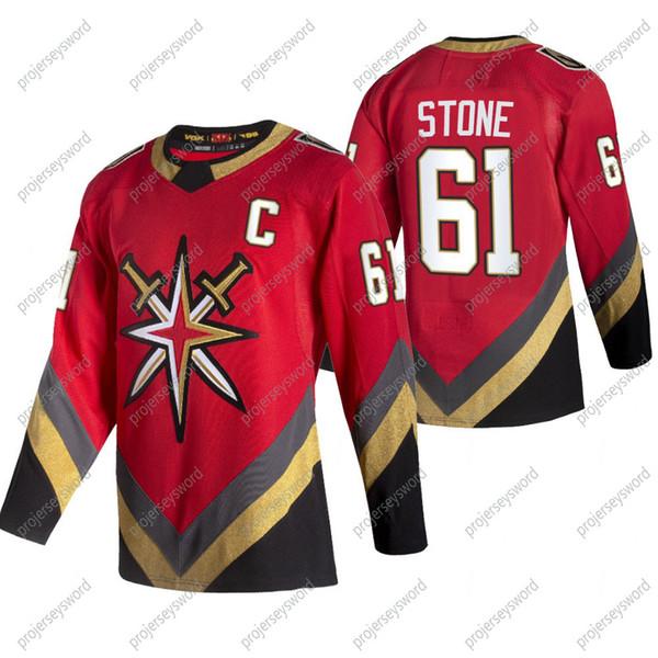 61 Stone