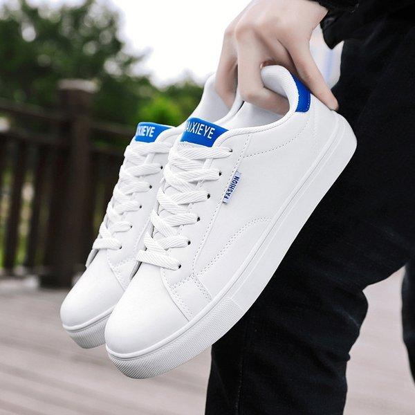 8614 blanc et bleu-40