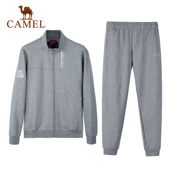 J8s277101, gris, hombres # 039; s (top + pantalones)
