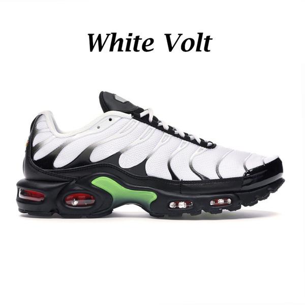 Blanc Volt