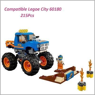 Compatible 60180
