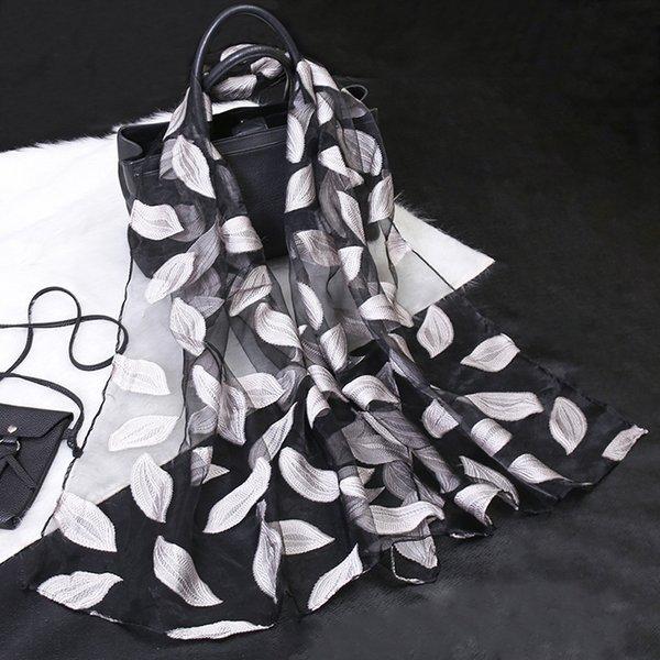 S9076 Black