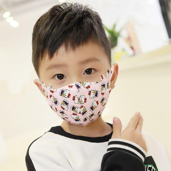 Kid Máscara # 5