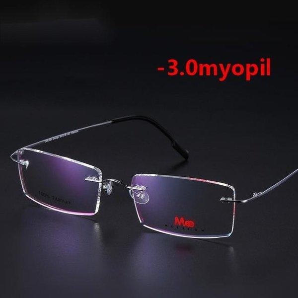 الفضة - myopil300.