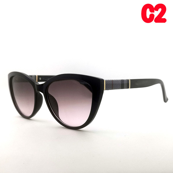 C2 No Box.