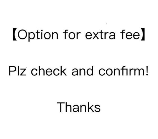 Вариант для дополнительной платы