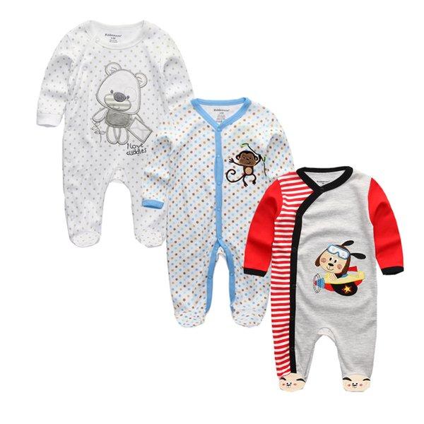 Vêtements bébé garçon08