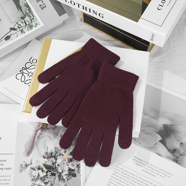 Taille violette-one # 96865