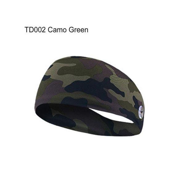 TD002 Camo Green_200006151